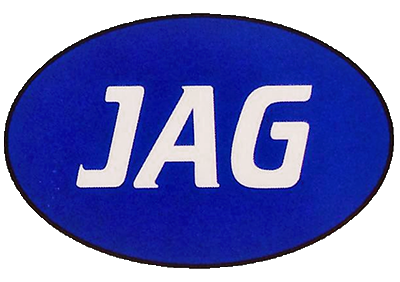 JAG GROUP LLC