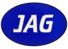 JAG GROUP LLC