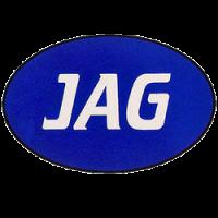 jag-group-logo-250